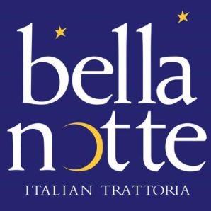 Bella Notte restaurant located in LEXINGTON, KY