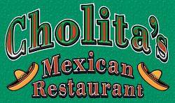 Cholitas Mexican Restaurant restaurant located in WICHITA, KS