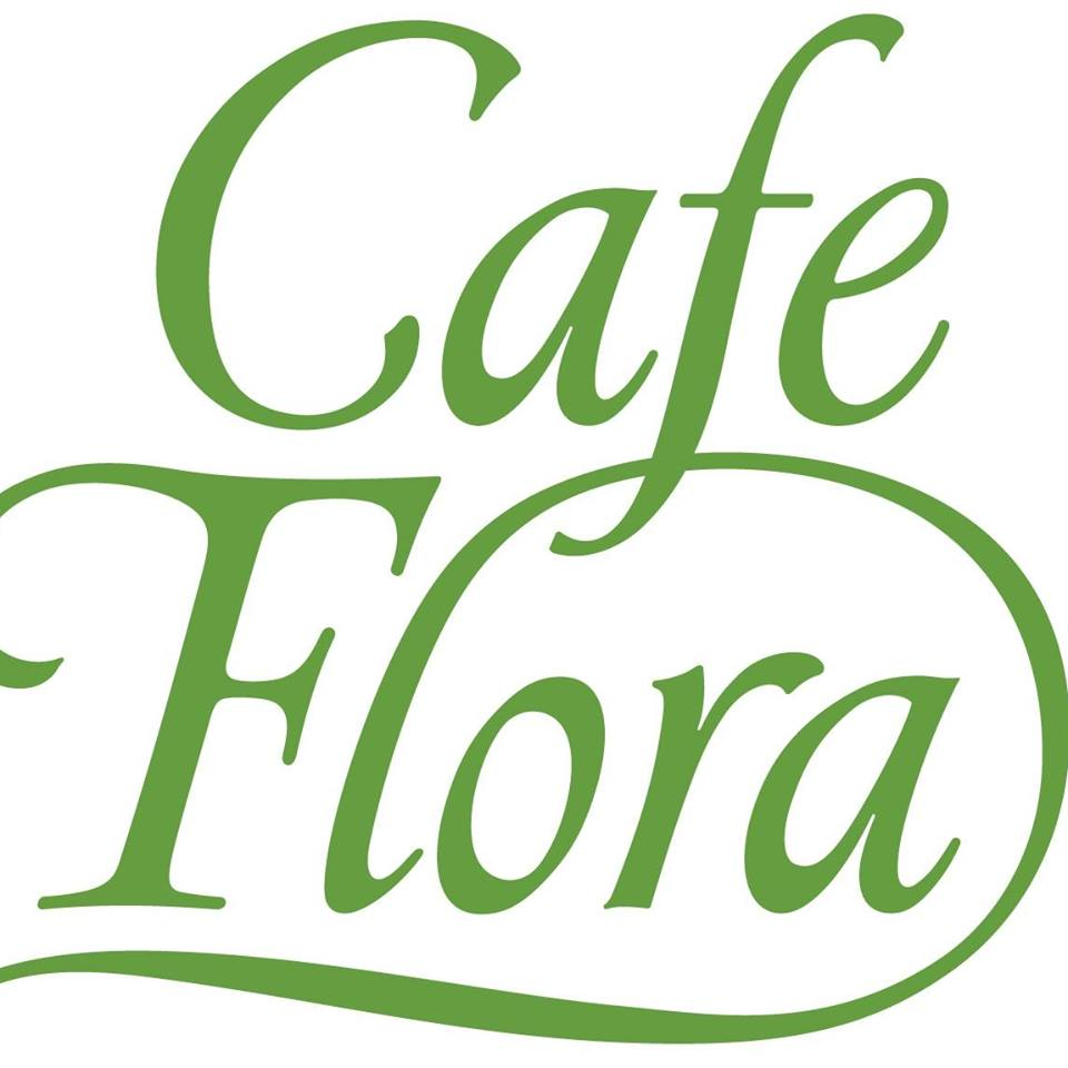 Cafe Flora restaurant located in SEATTLE, WA