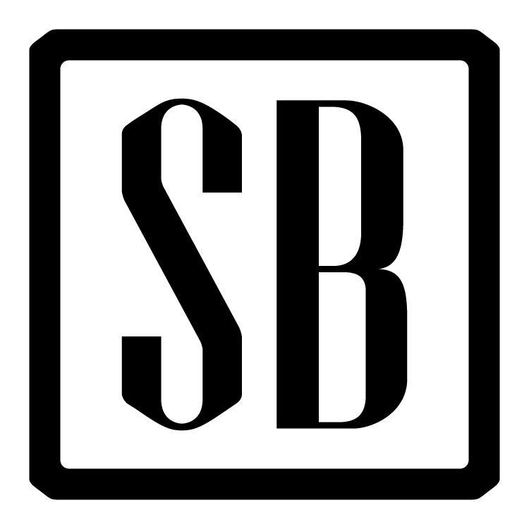 Stoneburner restaurant located in SEATTLE, WA
