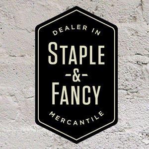 Staple & Fancy restaurant located in SEATTLE, WA