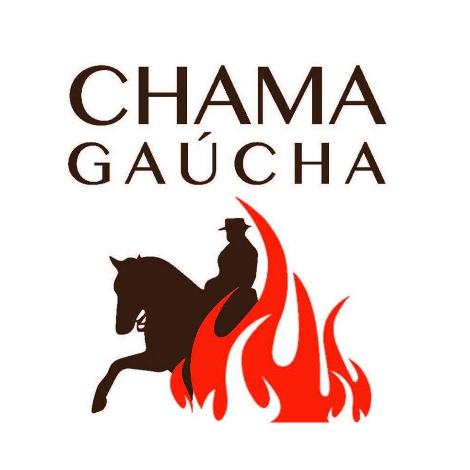 Chama Gaúcha Brazilian Steakhouse restaurant located in HOUSTON, TX