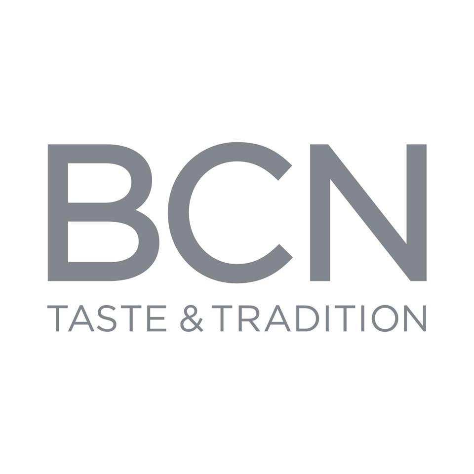 BCN Taste & Tradition restaurant located in HOUSTON, TX