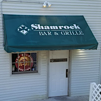 Shamrock Bar & Grille | Patchen Dr restaurant located in LEXINGTON, KY