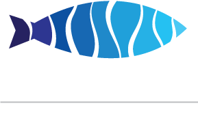 Newport Grill restaurant located in WICHITA, KS