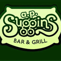 A.P. Suggins Bar & Grill restaurant located in LEXINGTON, KY