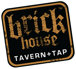 Brickhouse Tavern + Tap restaurant located in CUYAHOGA FALLS, OH
