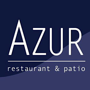 Azur Restaurant & Patio restaurant located in LEXINGTON, KY