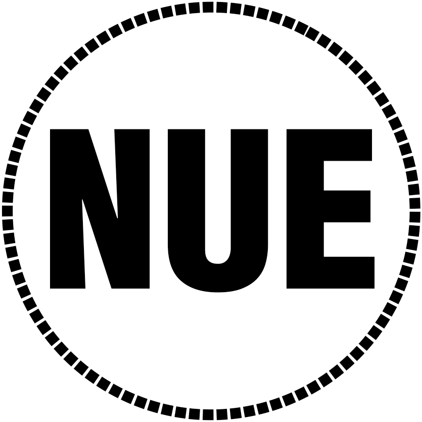 Nue restaurant located in SEATTLE, WA