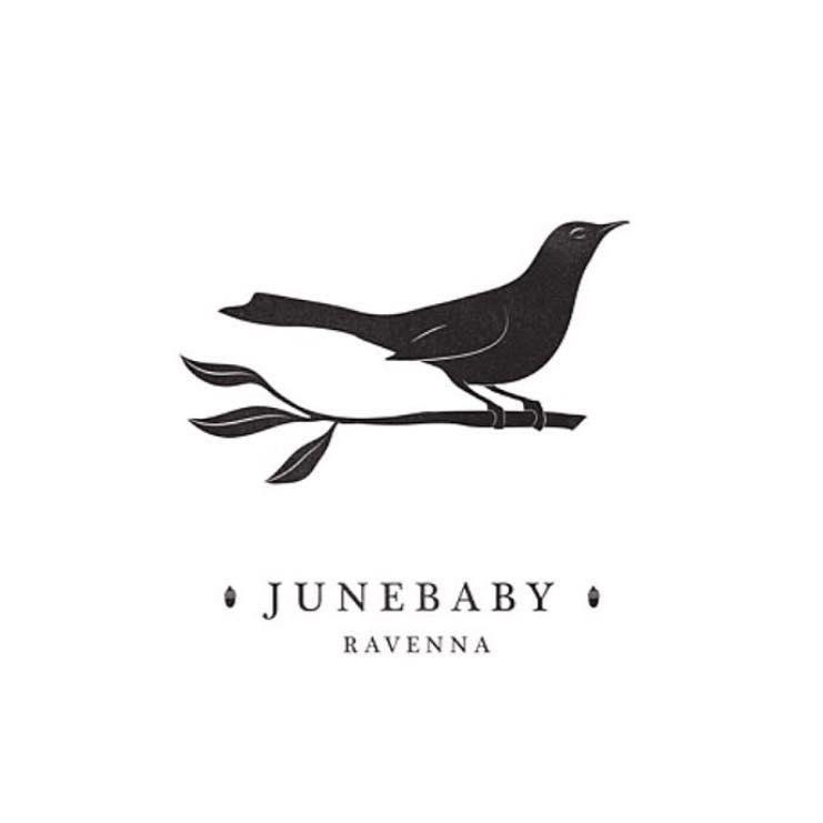 JuneBaby restaurant located in SEATTLE, WA