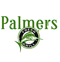 Palmers Fresh Grill restaurant located in LEXINGTON, KY