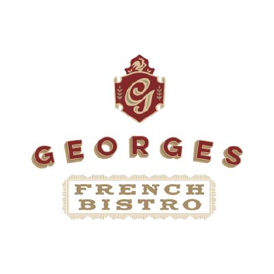Georges French Bistro restaurant located in WICHITA, KS
