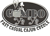 Gumbo Ya Ya | Nicholasville restaurant located in NICHOLASVILLE, KY