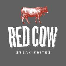 Red Cow restaurant located in SEATTLE, WA