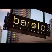 Barolo Ristorante restaurant located in SEATTLE, WA