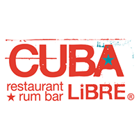 Cuba Libre Restaurant & Rum Bar - Atlantic City restaurant located in ATLANTIC CITY, NJ