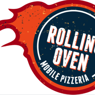 Rolling Oven restaurant located in LEXINGTON, KY