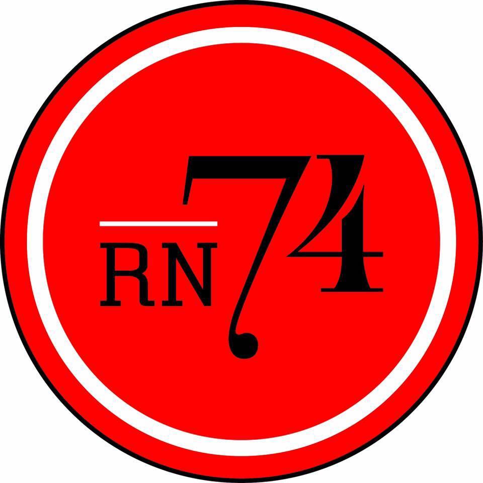 RN74 restaurant located in SEATTLE, WA