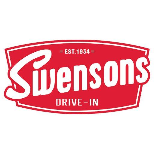 Swensons Drive-In restaurant located in MASSILLON, OH