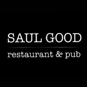 Saul Good | The Square restaurant located in LEXINGTON, KY
