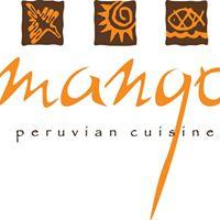 Mango Restaurant restaurant located in ST. LOUIS, MO