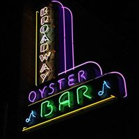 Broadway Oyster Bar restaurant located in ST. LOUIS, MO