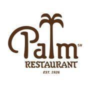 The Palm Orlando restaurant located in ORLANDO, FL