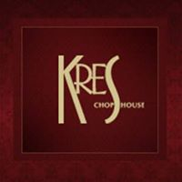 Kres Chophouse restaurant located in ORLANDO, FL