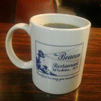 Beacon Restaurant restaurant located in WICHITA, KS