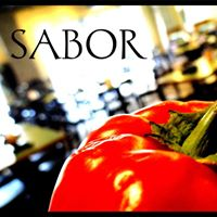 Sabor Latin Bar & Grille restaurant located in WICHITA, KS