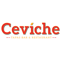 Ceviche Tapas Orlando restaurant located in ORLANDO, FL