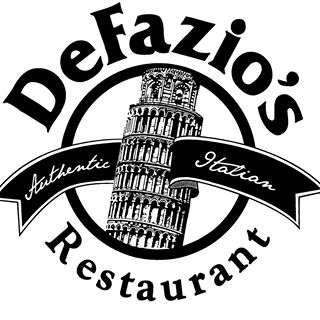 DeFazio