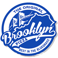 The Original Brooklyn Pizza restaurant located in LEXINGTON, KY