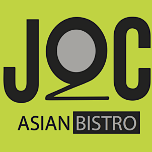 J2C Asian Bistro restaurant located in LEXINGTON, KY