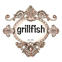 Grillfish Lexington restaurant located in LEXINGTON, KY