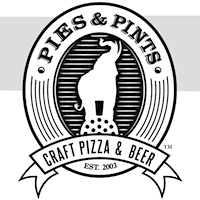 Pies & Pints restaurant located in LEXINGTON, KY