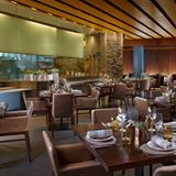Harvest by Roy Ellamar restaurant located in LAS VEGAS, NV