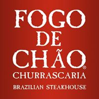 Fogo De Chao Brazilian Steakhouse restaurant located in LAS VEGAS, NV