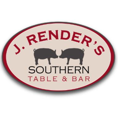 J. Render