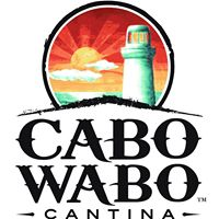 Cabo Wabo Cantina restaurant located in LAS VEGAS, NV