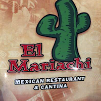 El Mariachi Mexican Restaurant & Cantina restaurant located in LEXINGTON, KY