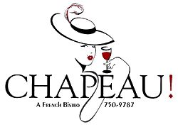 Chapeau! restaurant located in SAN FRANCISCO, CA