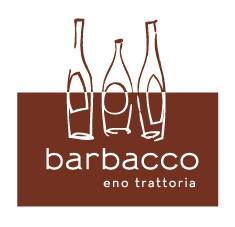 Barbacco restaurant located in SAN FRANCISCO, CA
