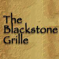 The Blackstone Grille restaurant located in PROSPECT, KY