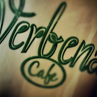 Verbena Cafe restaurant located in LOUISVILLE, KY