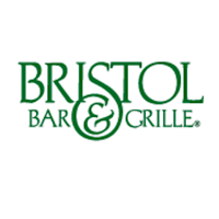 Bristol Bar & Grille | Downtown restaurant located in LOUISVILLE, KY