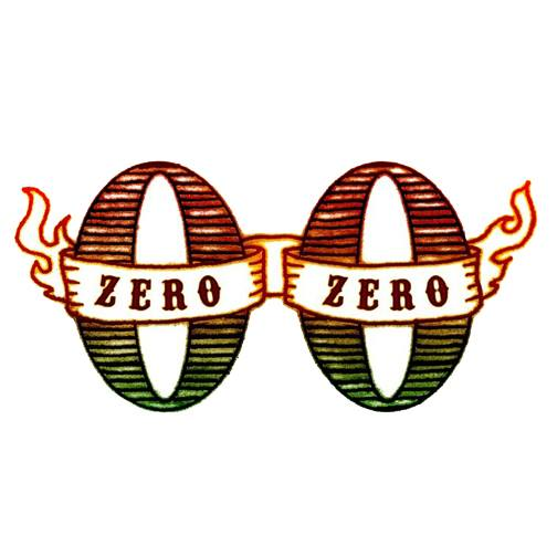 Zero Zero restaurant located in SAN FRANCISCO, CA