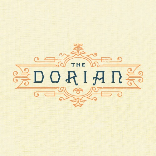 The Dorian restaurant located in SAN FRANCISCO, CA