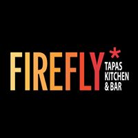 Firefly restaurant located in LAS VEGAS, NV