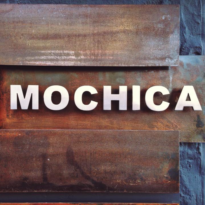 Mochica restaurant located in SAN FRANCISCO, CA